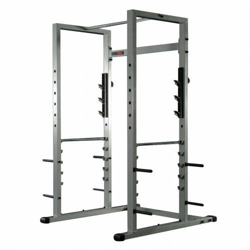 TECA FP810-P Power rack