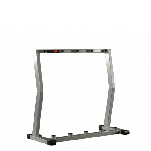 TECA FP820-P Barbell rack 5 places