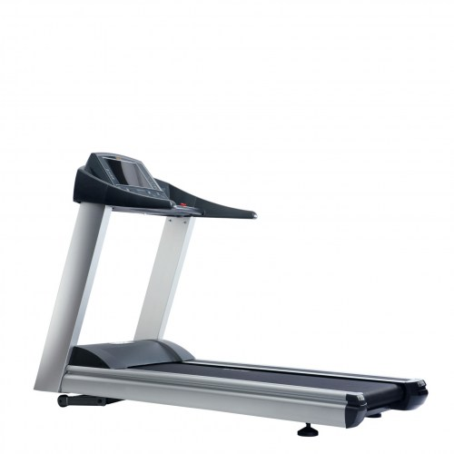 T3TL_Treadmill Front Side.jpg
