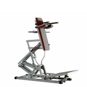 TECA FP240-P Hack Squat Advanced_product