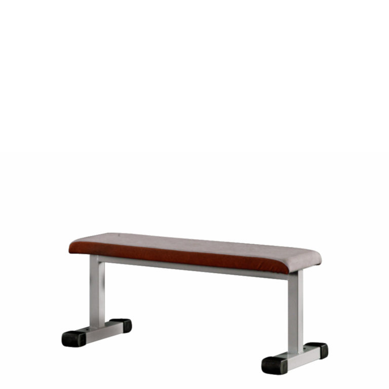 TECA FP450-P Simple bench_product