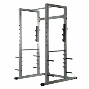TECA FP810-P Power rack_product