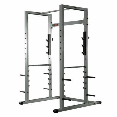 TECA FP810-P Power rack_product