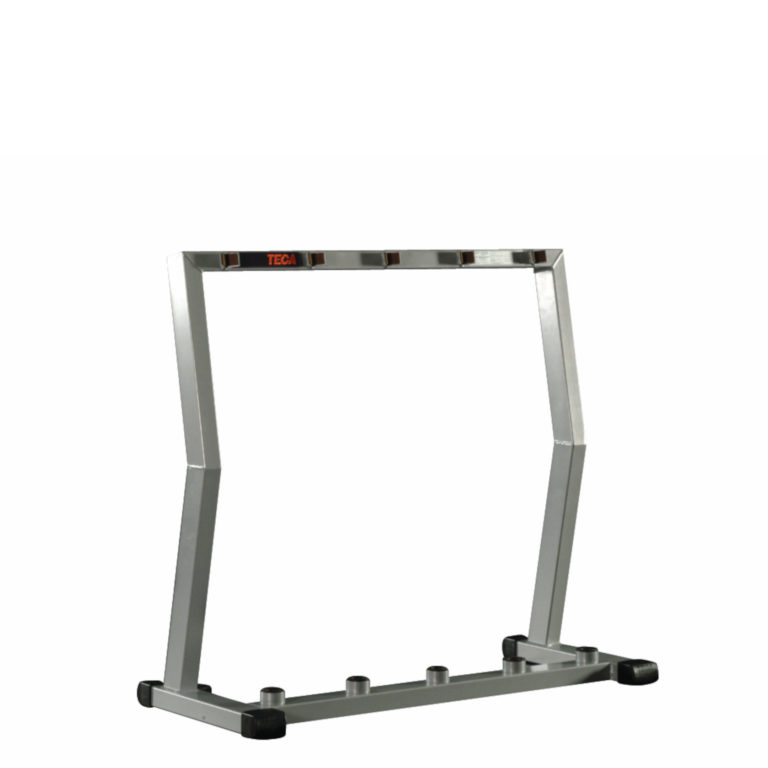 TECA FP820-P Barbell rack 5 places_product