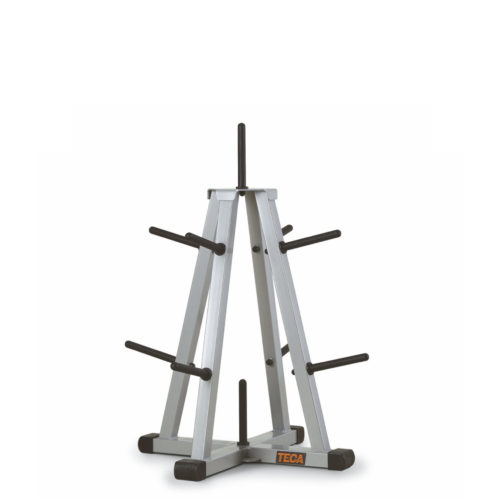 TECA FP831-P Plate rack 10 places_product_product_product_product