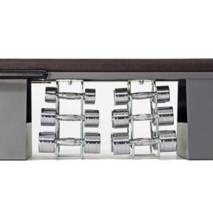 TECA SB100 - HIIT Bench