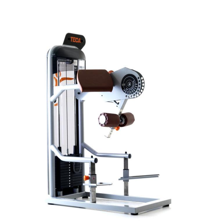 TECA SP 300C Medium gluteus_product
