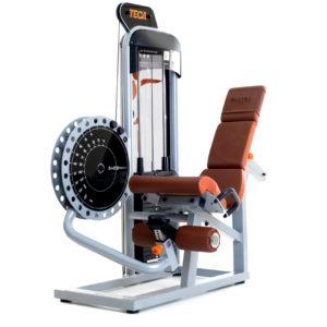 TECA SP100C Leg extension