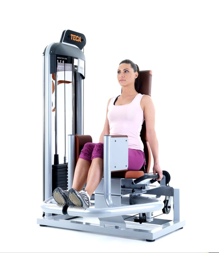 SP170_Abductor Exer 2a.jpg