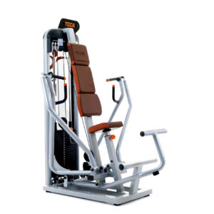 TECA SP590S Advance chest press