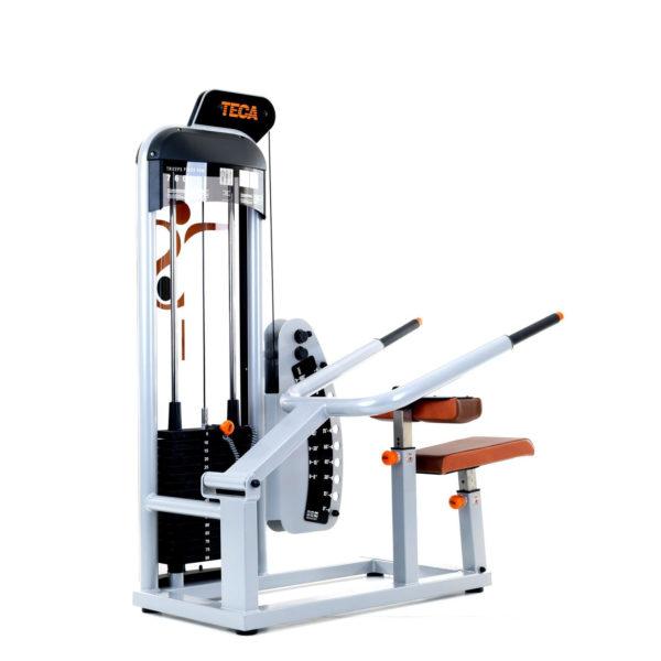 TECA SP760S Tricep press