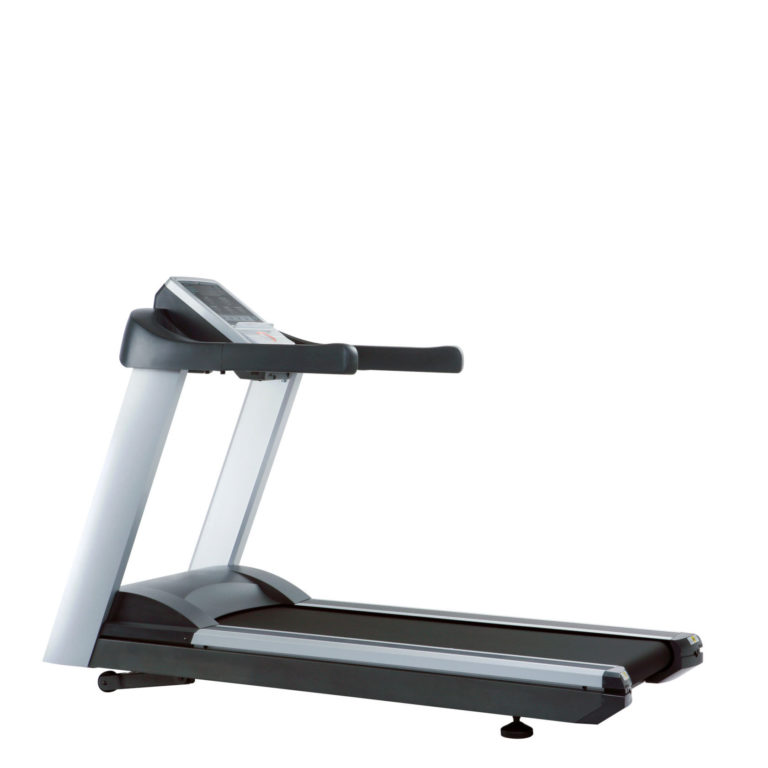 TECA T2T Treadmill_product_product