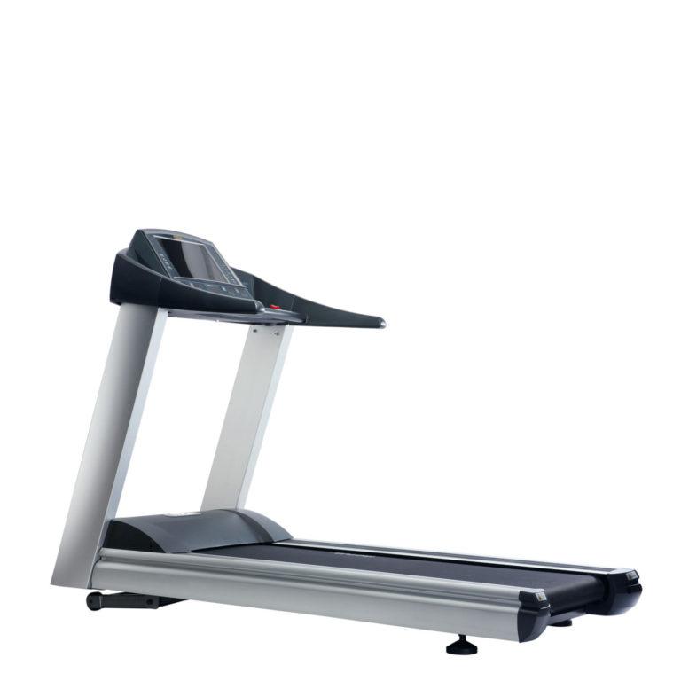 T3TL_Treadmill Front Side.jpg