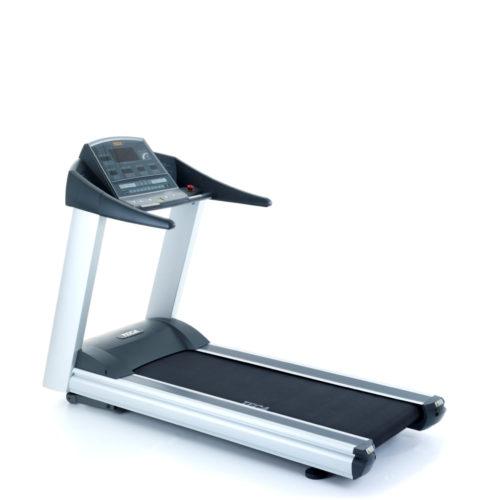 TECA T3T Treadmill_product