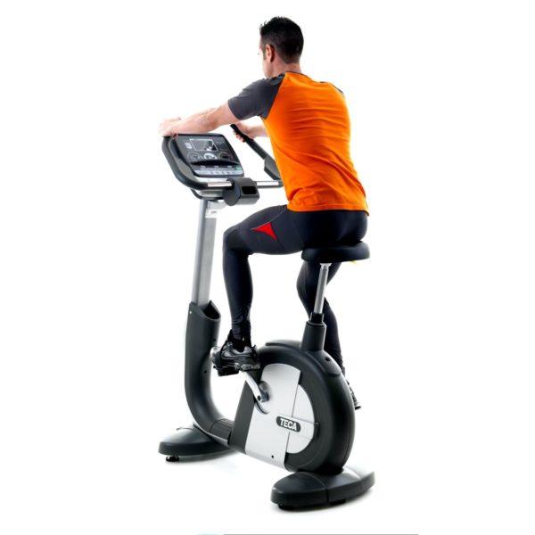 T3U_Upright bike-exer 1b.jpg