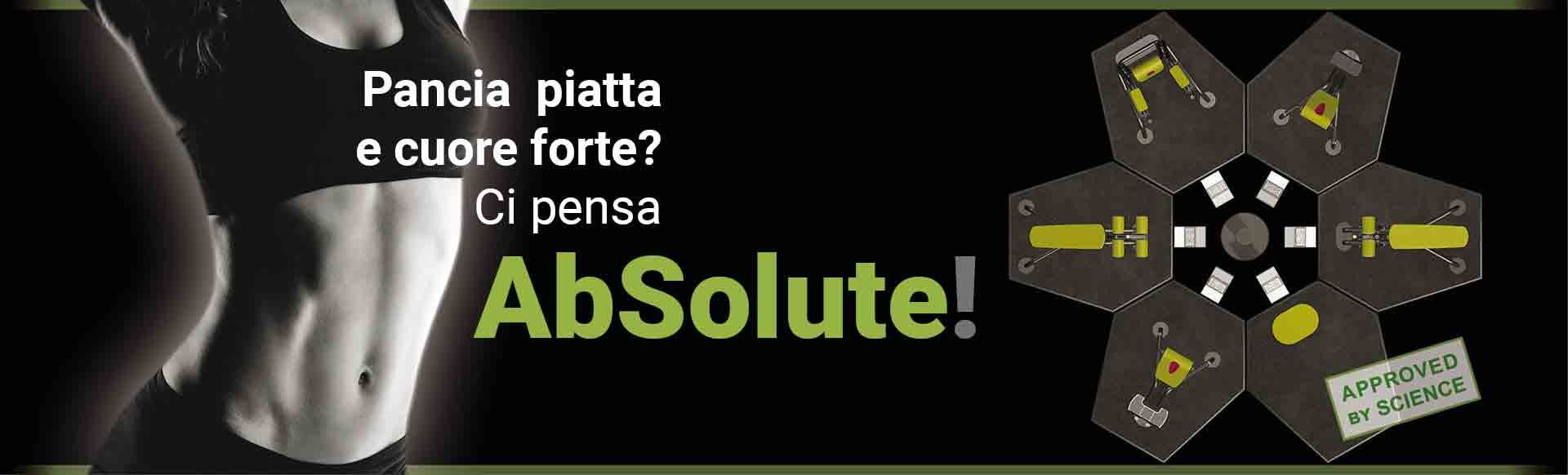 cover_absolute-modificato