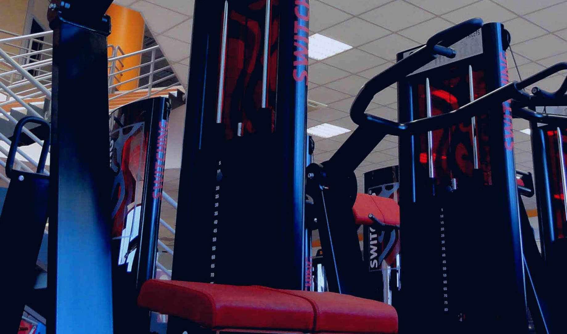 switching fitness come dimagrire divertendoti